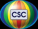 CSC Screen